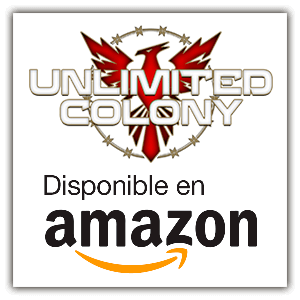 Unlimited Colony amazon
